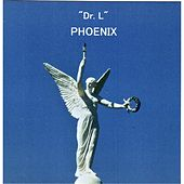 Play & Download Phoenix by Doctor L | Napster