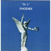 Phoenix by Doctor L