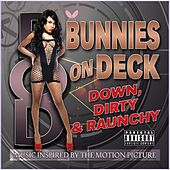 Play & Download Bunnies On Deck (Original Motion Picture Soundtrack) by Various Artists | Napster