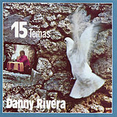 Play & Download 15 Temas de Amor by Danny Rivera | Napster