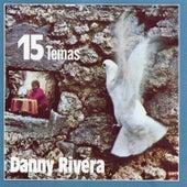 15 Temas de Amor by Danny Rivera