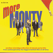 Play & Download More Monty by Various Artists | Napster