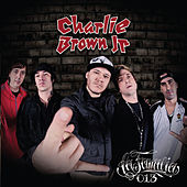 Play & Download La Familia 013 by Charlie Brown Jr.   Napster
