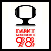 Dance 98 Remember by The Harmony Group