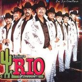 Play & Download En la Cantina by Conjunto Rio Grande | Napster