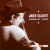 Play & Download Ramblin' Jack by Jack Elliott | Napster