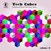 Play & Download Tech Cubes, Vol. 3 - Selection of Finest Tech-House Tunes! by Various Artists | Napster