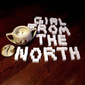 Girl from the North EP von Dengue Fever