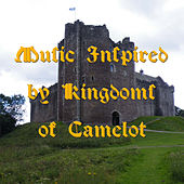 Play & Download Music Inspired by Kingdoms of Camelot by iClas | Napster