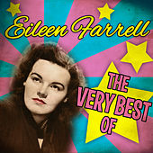 The Very Best Of by Eileen Farrell