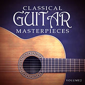 Play & Download Classical Guitar Masterpieces Vol 2 by Rodrigo y Zala | Napster