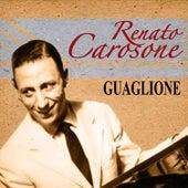 Guaglione by Renato Carosone