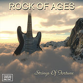 Play & Download Strings Of Fortune by Rock Of Ages | Napster