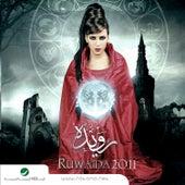 Play & Download 2011 by Rowaida | Napster