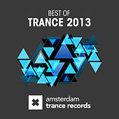 Best Of Trance 2013 - EP by Various Artists