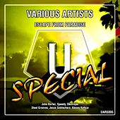 Play & Download Escape From Paradise - Single by Various Artists | Napster