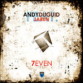 Play & Download 7even by Andy Duguid | Napster