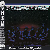 Play & Download T Connection by T-Connection | Napster
