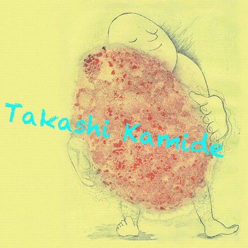 Play & Download Reborn by Takashi Kamide   Napster