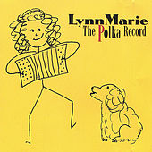 The Polka Record by Lynn Marie