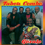Play & Download Gozalo (en Espanol) by Tabou Combo | Napster