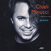 Play & Download Jewels by Chieli Minucci   Napster