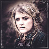 Play & Download Sadlylove by Kate York | Napster