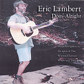 Play & Download Doin' Alright by Eric Lambert   Napster