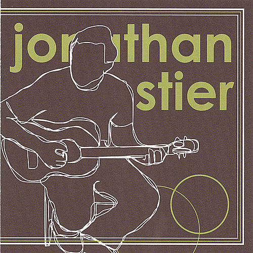 Play & Download Little Boy Sly by Jonathan Stier | Napster