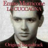 Il ritorno a casa (From 'La cuccagna' Original Soundtrack) by Ennio Morricone