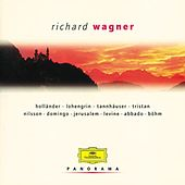 Wagner: Flying Dutchman; Parsifal etc. (Highlights) by Various Artists