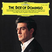 Plácido Domingo - Best of by Placido Domingo