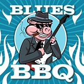 Blues BBQ von Various Artists