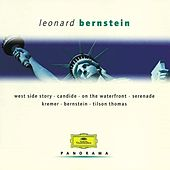 Leonard Bernstein: Highlights by Various Artists
