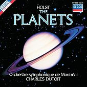 Play & Download Holst: The Planets by Various Artists | Napster