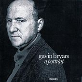 Gavin Bryars Anniversary Album by Various Artists