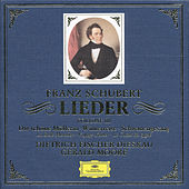 Play & Download Schubert: Lieder (Vol. 3) by Dietrich Fischer-Dieskau | Napster