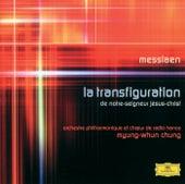 Play & Download Messiaen: La Transfiguration de Notre-Seigneus Jésus-Christ by Various Artists | Napster