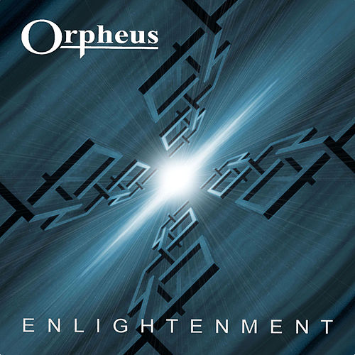 Play & Download Enlightenment by Orpheus | Napster