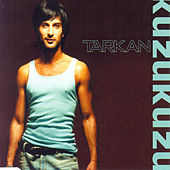 Play & Download Kuzu Kuzu by Tarkan | Napster