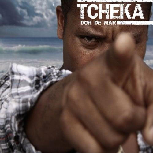 Dor de Mar by Tcheka
