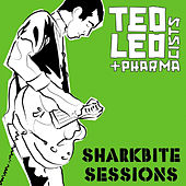 Play & Download Sharkbite Sessions by Ted Leo | Napster