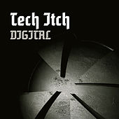 Play & Download The Failed Evolution EP by Technical Itch | Napster