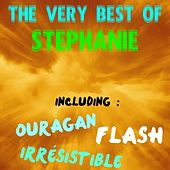 Play & Download The Very Best of Stephanie by Stephanie | Napster
