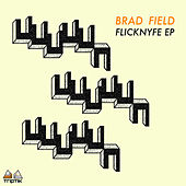 Play & Download Flicknyfe EP by Bradfield | Napster