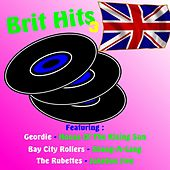 Brit Hits, Vol.3 by Various Artists