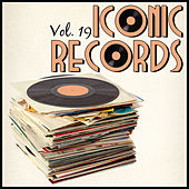 Iconic Record Labels: Cobra Records, Vol. 1 von Various Artists