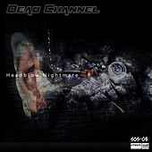 Play & Download Headblow Nightmare by Dead Channel | Napster