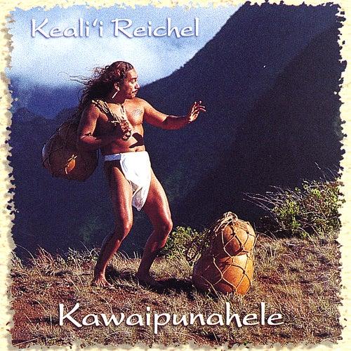 Play & Download Kawaipunahele by Keali`i Reichel | Napster