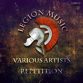 Play & Download Repetition by Various Artists | Napster